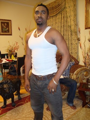 Tanzania gay dating sites